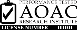 AOAC-Logo_neu