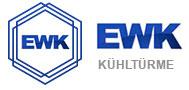 EWK-Kuehlturm